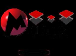 Logo Microideal Microcemento